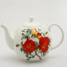 rose-and-poppy-teapot-7.jpg