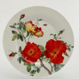 rose-poppy-dessert-plates-set-of-4-7.jpg