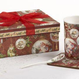 victorian-santa-mug-set-10.jpg