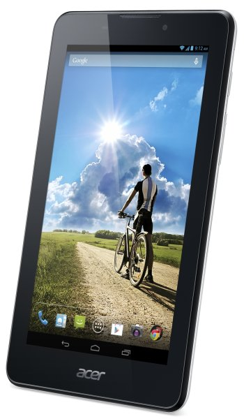 acer_iconia_tab_7