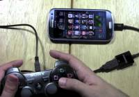 connect_Android_ps3