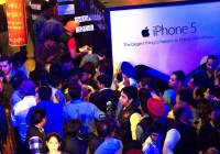iPhone-Market-India
