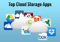 Top-Cloud-Storage-Apps