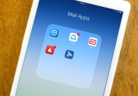 best_mail_apps_ipad