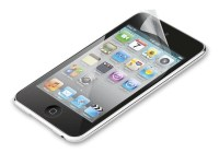 ipod_touch_4g