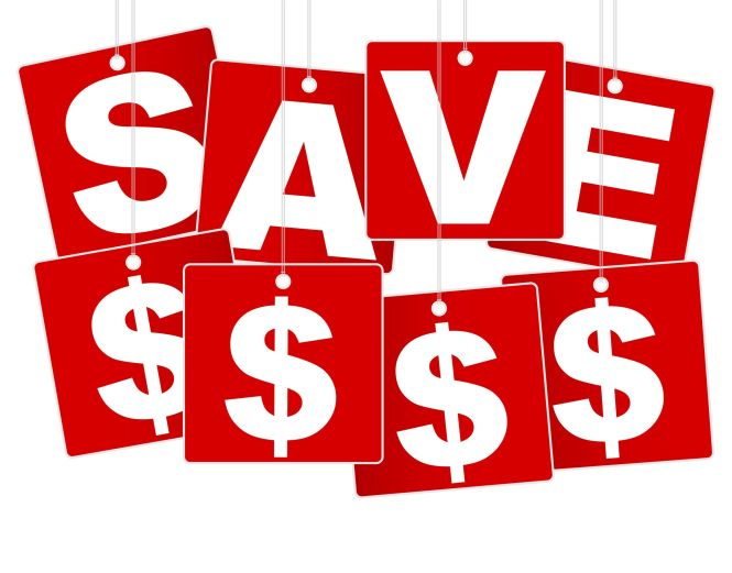 save-Money-online-shopping