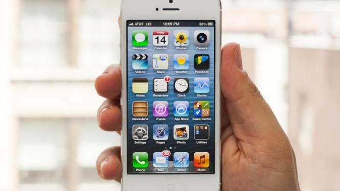 Restrict app installations and deletions on iPhone and iPad