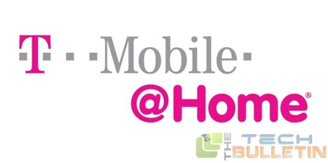 t-mobile-at-home