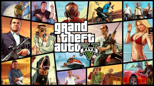 Grand-Theft-Auto-V-GTA-5-games-Wallpapers-16