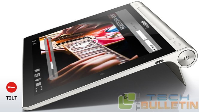 lenovo-tablet-yoga-8