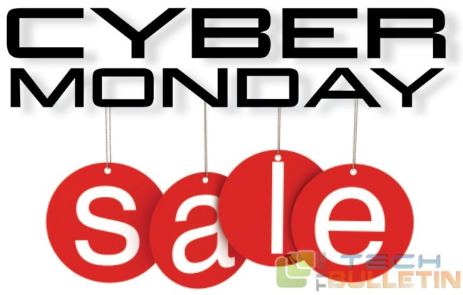 Amazon-Cyber-Monday-Sales