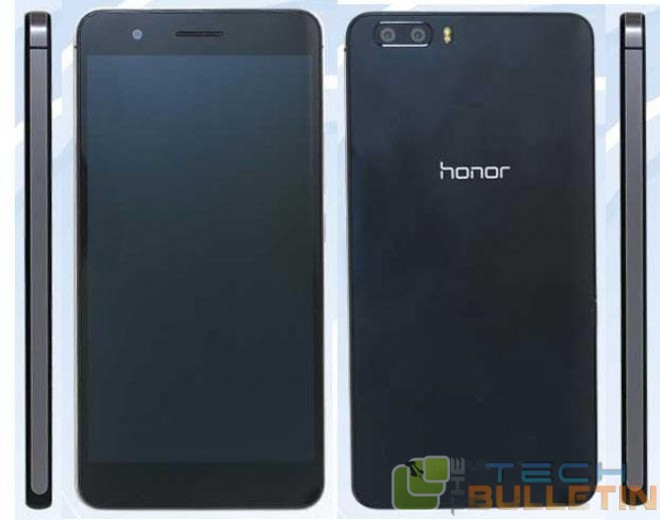 Honor6-plus-dual-cameras