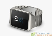 sony_smartwatch_3_stainless_steel_official