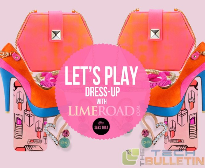 limeroad-contest-opens