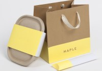 Maple-Packaging-2-e1430206616306-1940x1442