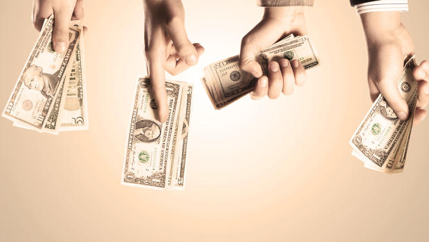 3037765-poster-p-1-what-angel-investors-are-actually-buying-from-your-startup