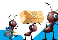 alibaba-ant-financial-services1