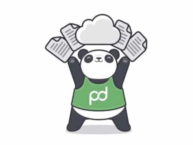 pandadoc-is-your-one-stop-shop-for-going-paperless-at-the-office