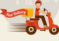 delivery-690