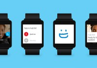 Android_Wear_Skype