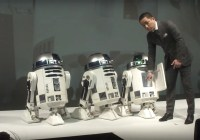 R2_D2_Mini_fridge
