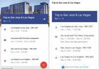 sharing-travel-info-gets-easier-on-gmail