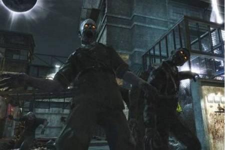 blackops zombies 1