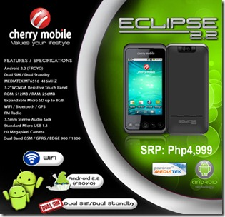 cherry-mobile-eclipse-2-2