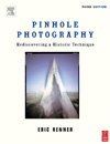 Pinhole Photography by Eric Renner reviewd in The Technofile by MC Rebbe: Journalist, rapper, DJ, VJ, producer, remixer, Jewish comedian, Jewish comedy, Jewish music