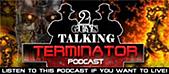 2 Guys Talking Terminator Podcast