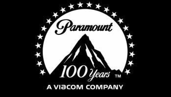 Paramount Terminator