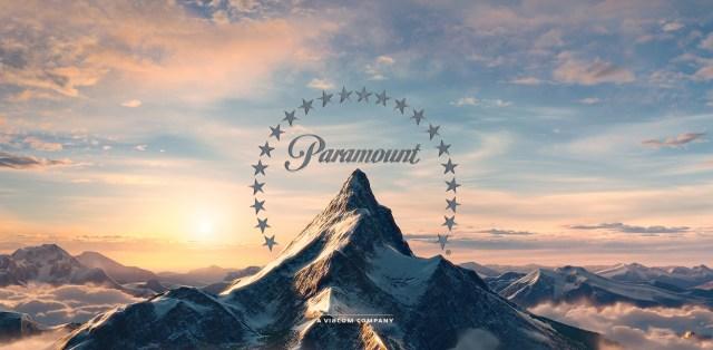 Paramount Pictures Terminator