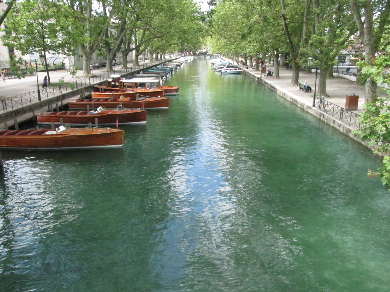 From the logbook annecy jura and lons le saunier - Le bastringue annecy ...