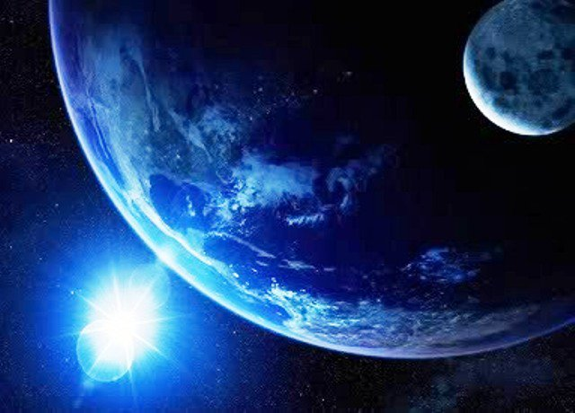 New Moon Knowledge for Seventh-day Adventists and Sabbath Keepers