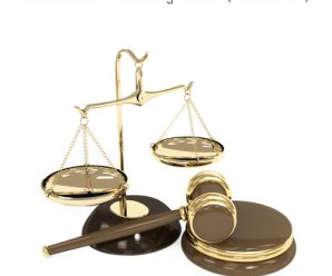 remember the judgments weightier matters of the law video