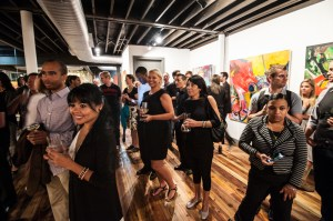 Kiril's-gallerie-opening---9-20-13-34