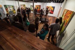 Kiril's-gallerie-opening---9-20-13-83