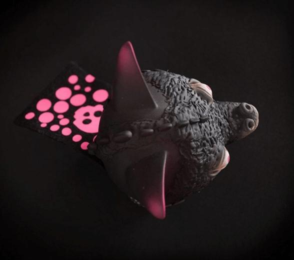 Crocodile VS Cheetah By Mr Mitote FONZO