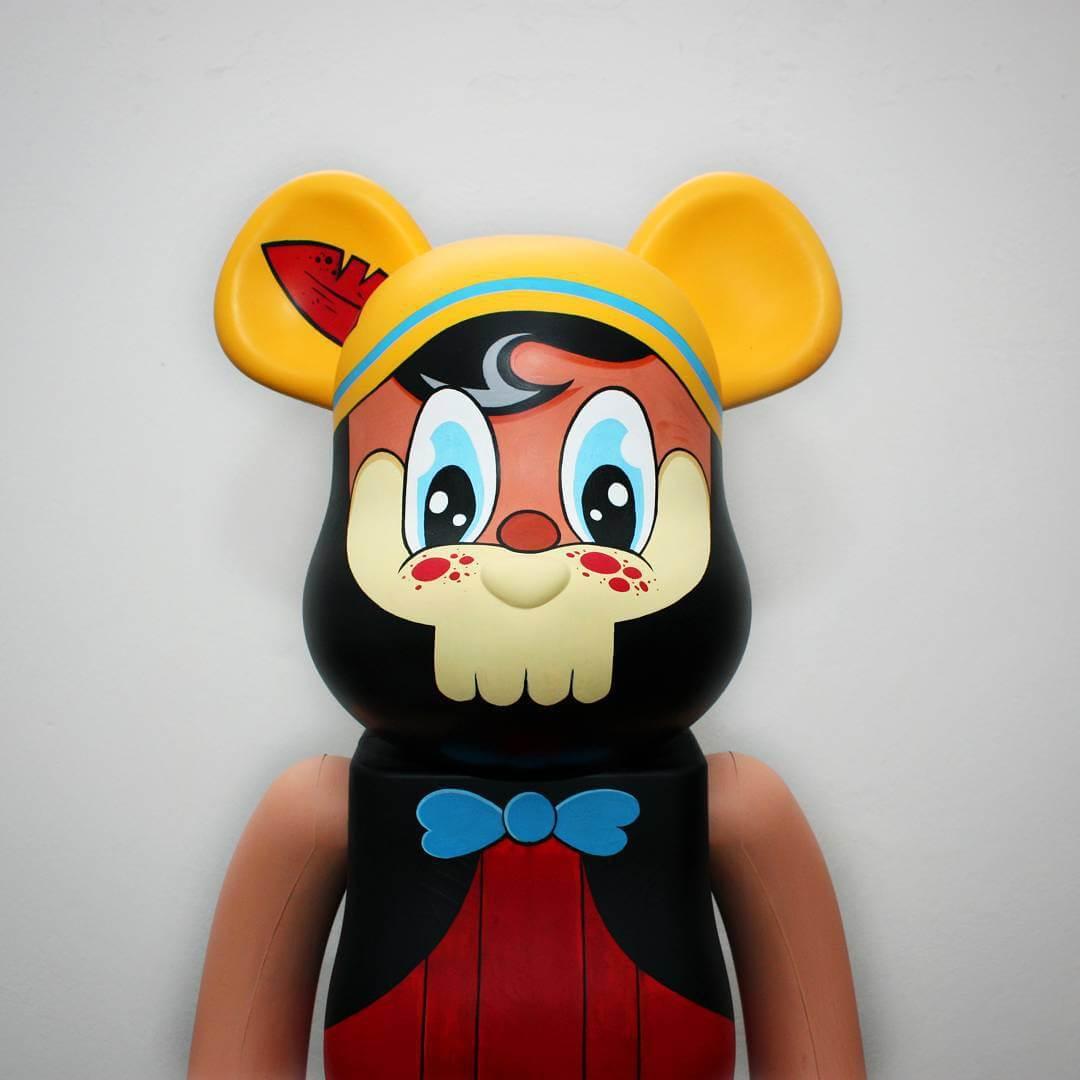 bearbrick_nostringsonme