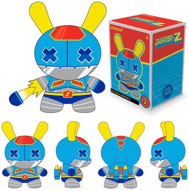 kidrobot-dairobo-z-dolly-oblong