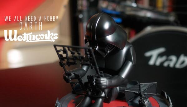 Wetworks-x-Coarse-Toys-Darth-Vader-