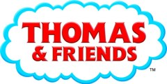 TOM_Thomas_LOGO 2