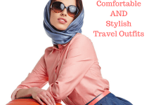 comfortableandstylish-travel-outfits-1