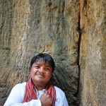 The Doctor Is In The House – An Interview With Travel Blogger Doc Wends