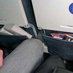 Screw You It's My Damn Seat!