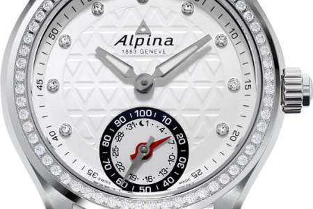 baselworld_2015_launch_of_a_new_alpina_horological_smartwatch