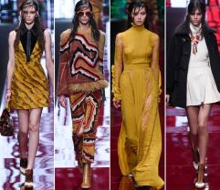 Just_Cavalli_fall_winter_2015_2016_collection_Milan_Fashion_Week8