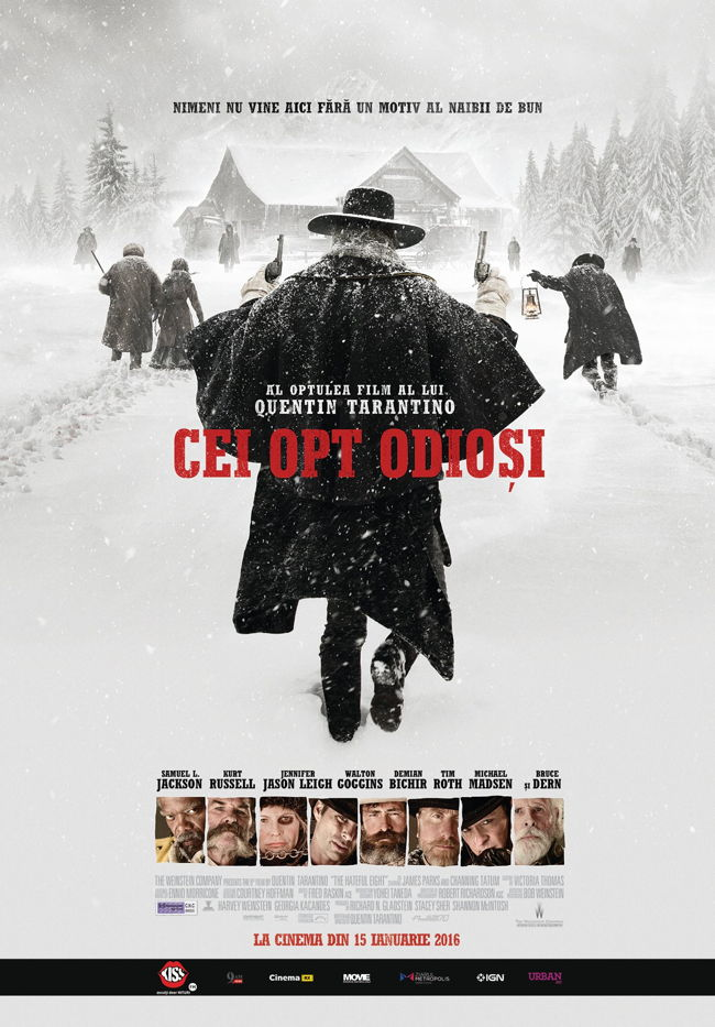 Afis_The Hateful Eight (websize)