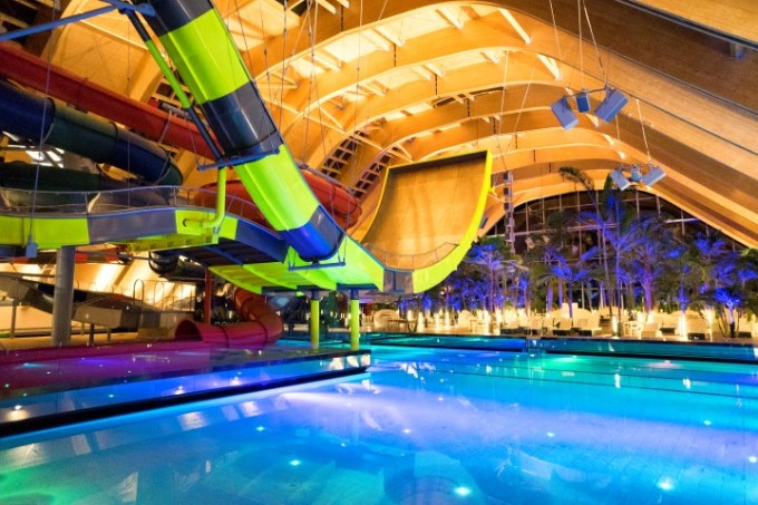 Galaxy_7_Therme (6)