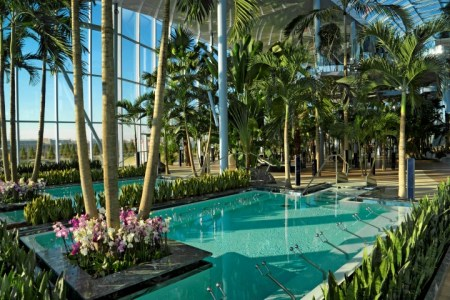 The Plam_11_Therme (6)